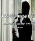 lossprechungsfeier.jpg